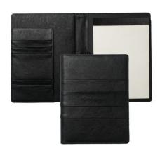 Folder A5 `Layer`
