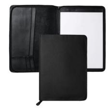 Folder A4 `Rhombe`