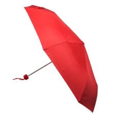 Parasol envol red