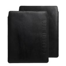 iPad pouch Genesis