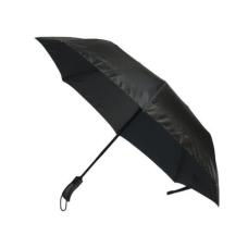 Parasolka automatyczna `Mesh Small`