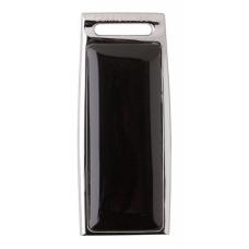 Pendrive `Zoom Black`