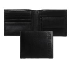 Money wallet Genesis