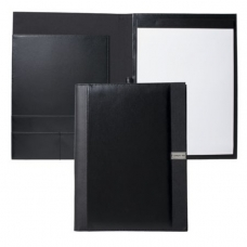 Folder A4 `Slide`
