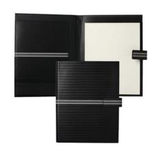 Folder A4 `Central`