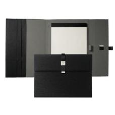Folder A4 `Partner`