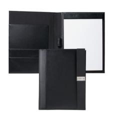 Folder A5 `Slide`
