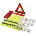 3-elementowy samochodowy zestaw bezpieczeństwa Joachim