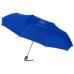 Automatyczny parasol składany 21,5
