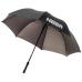 Automatyczny parasol 27