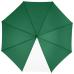 Automatycznie otwierany parasol Tonya 23