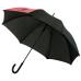 Automatycznie otwierany parasol Lucy 23