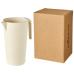 1,7-litrowa karafka Hermes z włókna bambusowego