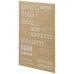 Bambusowa deska do krojenia Quimet