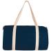 Bawełniana torba sportowa Barrel