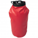30-elementowa wodoodporna torba pierwszej pomocy Alexander