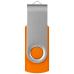 Pamięć USB Rotate-basic 2GB