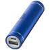 Aluminiowy akumulator powerbank Bolt 2200 mAh