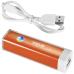 Powerbank 2200 mAh Flash