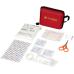 Zestaw pierwszej pomocy Healer 16-częściowy
