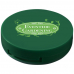 Balsam do ust Allure