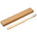 Bambusowa szczoteczka do zębów Celuk