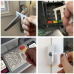 Klucz higieniczny
