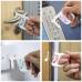 Klucz higieniczny plus