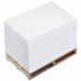 Arkusz Block-Mate® Pallet w formacie 2A 120x80