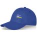 6-panelowa czapka Davis