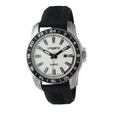 Zegarek Ungaro Flavio, kolor czarny