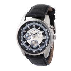 Zegarek Ungaro Aurelio, kolor czarny