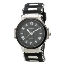 Zegarek Ungaro Angelo Classic, kolor czarny