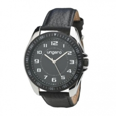 Zegarek Ungaro Donatello, kolor czarny