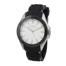 Zegarek Ungaro  Arturo, kolor czarny