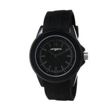 Zegarek Ungaro  Bocci, kolor czarny