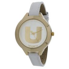 Zegarek Ungaro Confetti White, kolor biały