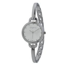 Zegarek Ungaro Fedra Chrome, kolor czarny
