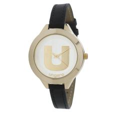 Zegarek Ungaro Confetti Black, kolor czarny