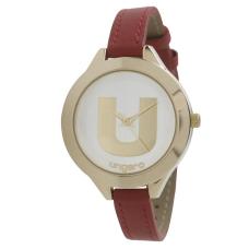 Zegarek Ungaro  Confetti Red  kolor złoty