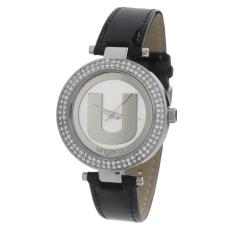 Zegarek Ungaro Gemma, kolor czarny