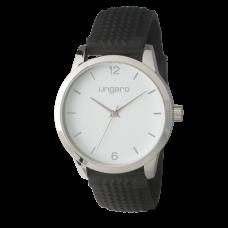 Zegarek Ungaro Celso, kolor czarny