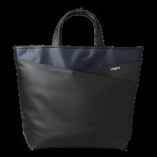 City torba Ungaro Lapo  kolor czarny