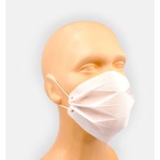 Maska ASTRAL V2