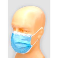 Maseczka higieniczna V4 - CE