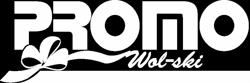 Gadżety reklamowe z logo |  Gadżety reklamowe z logo ← Szeroka oferta i niskie ceny ← Promuj swoją markę z promowolski.pl ← Sprawdź naszą ofertę !